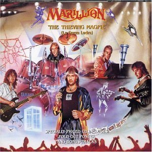 Clássicos do HARD.Postem a vontade ... Marillion_the_thieving_magpie